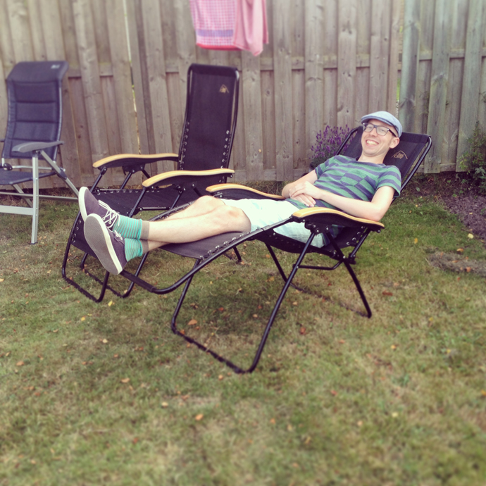 basecamp stoelen