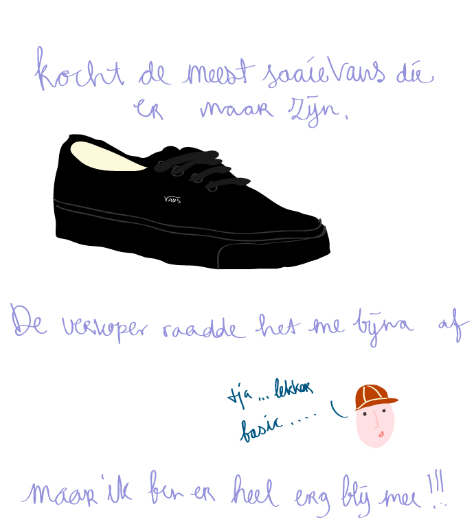 doodle_Breda_3