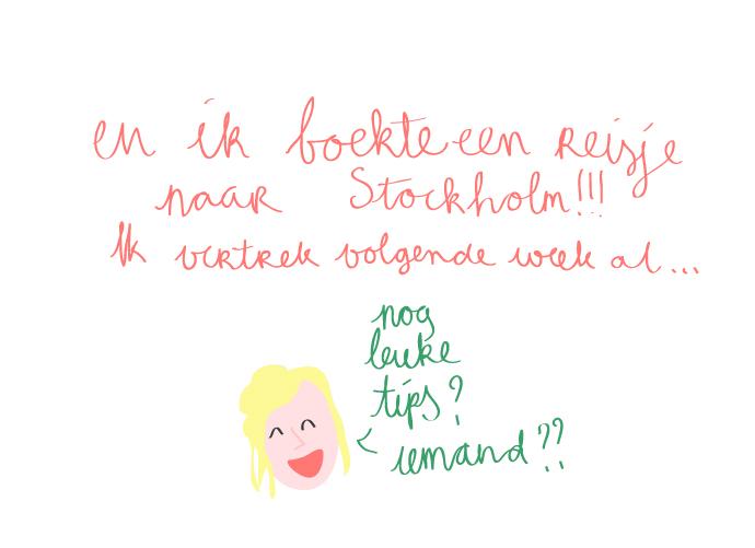 doodle_Breda_4