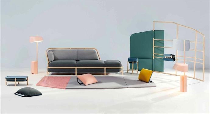 floor_cushions_2