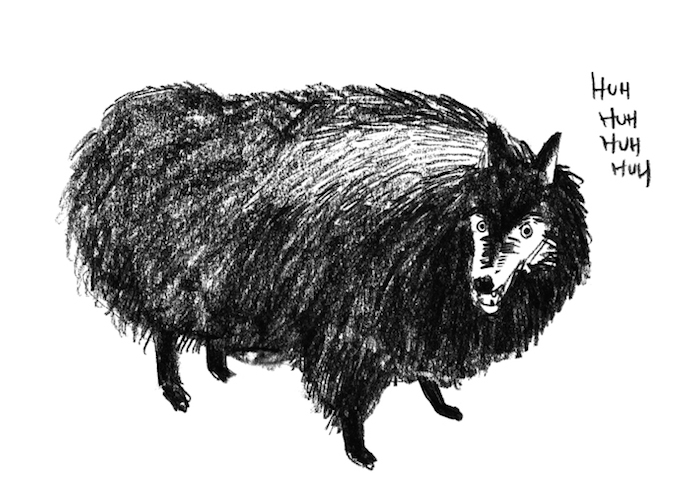 kathy lam 5