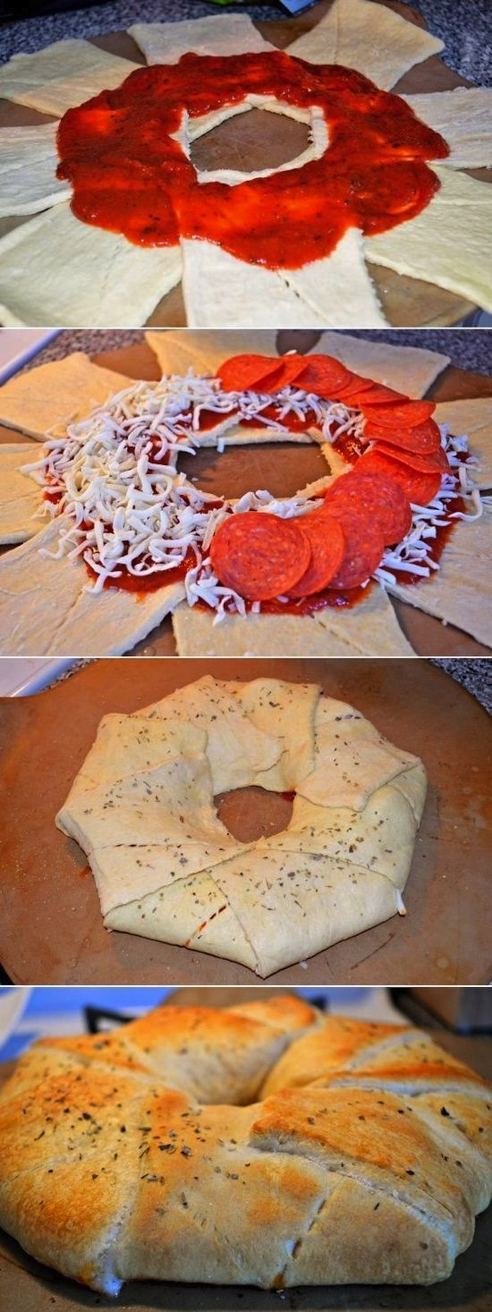 pizza_ring