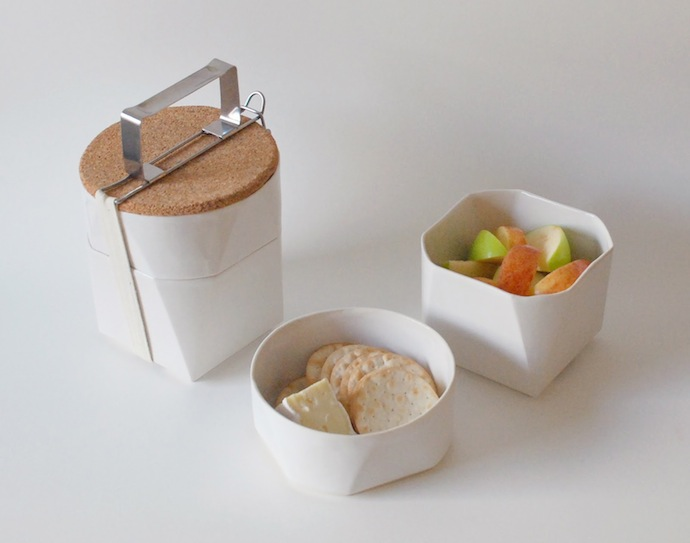 sinclaire_tiffin_lunch_kit_1