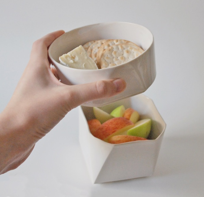 sinclaire_tiffin_lunch_kit_2