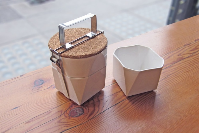 sinclaire_tiffin_lunch_kit_3