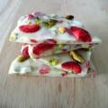 strawberry_pistachio white chocolate