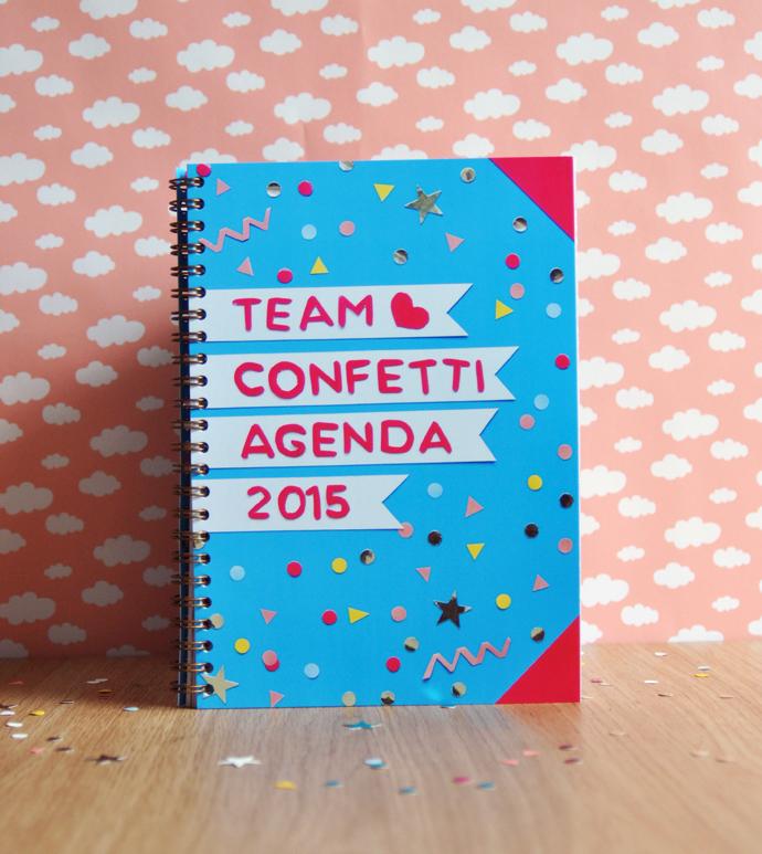 team-confetti-agenda-cover