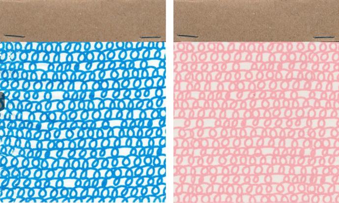 textielfabrique 1
