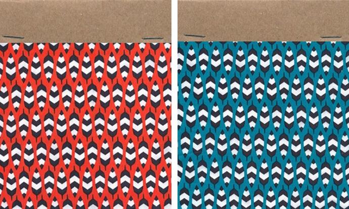 textielfabrique 2