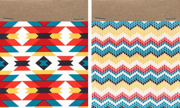 textielfabrique 3