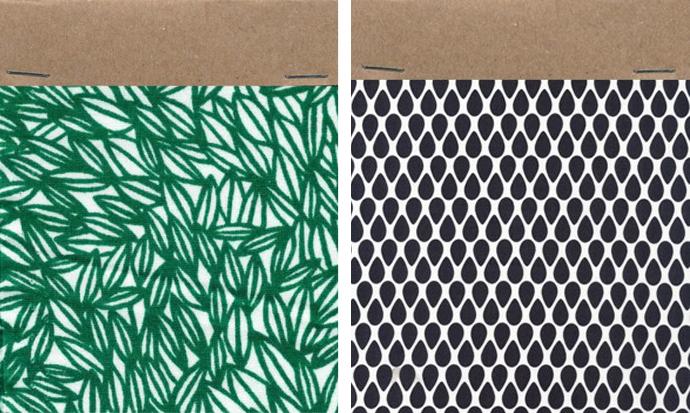 textielfabrique 4