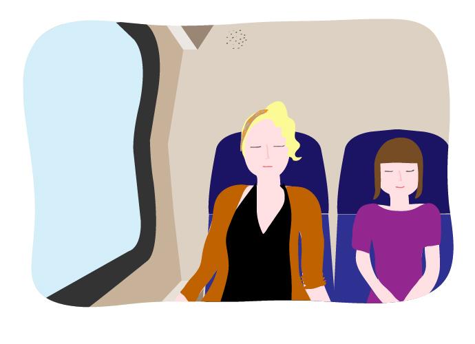 trein-02