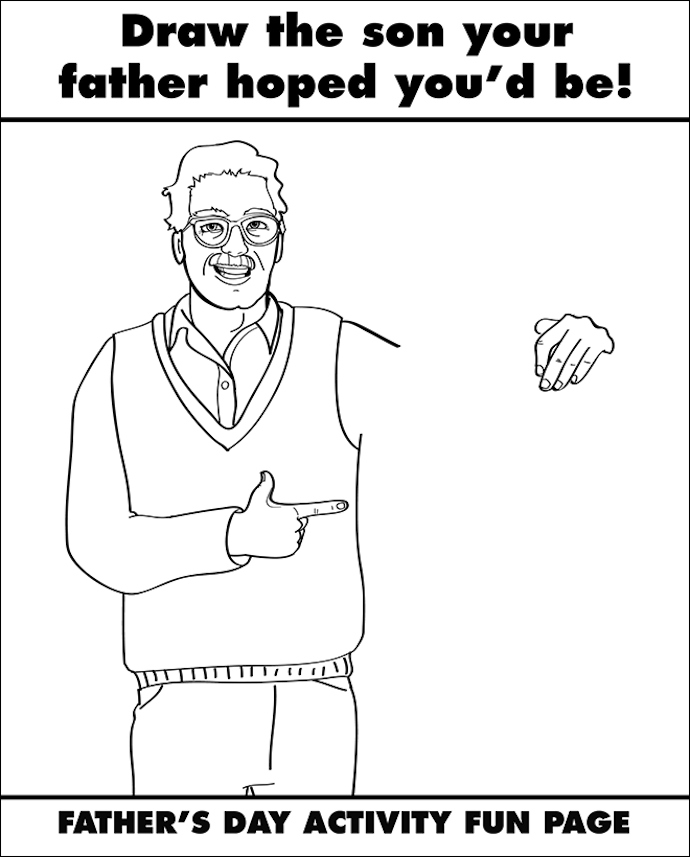colouring_book_for_grown_up3