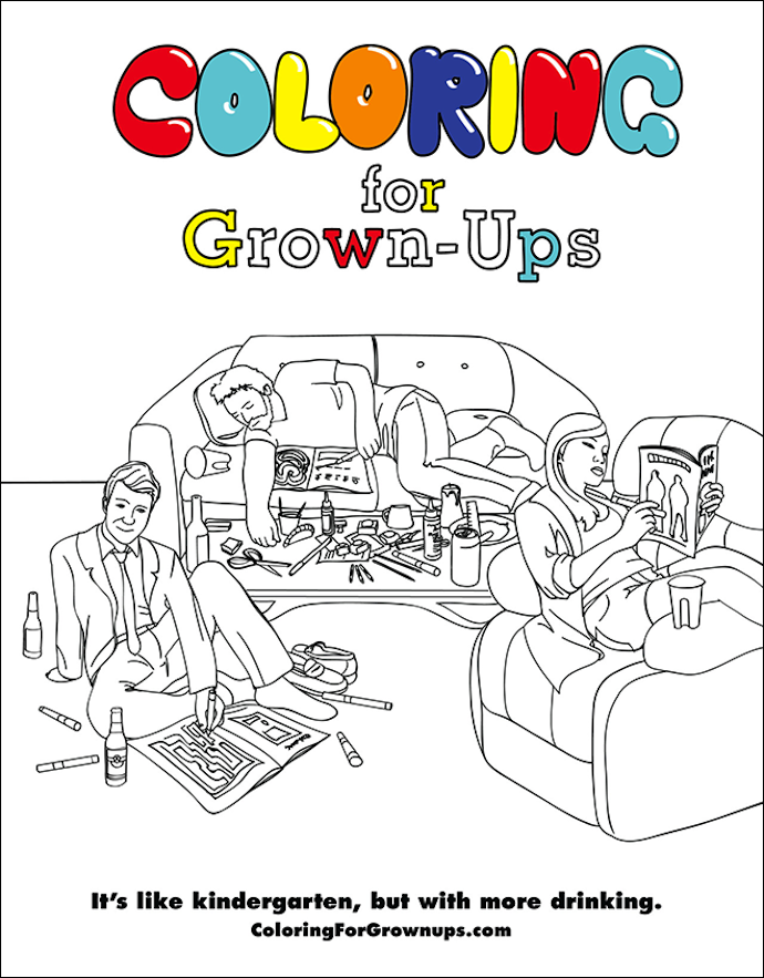 colouring_book_for_grown_ups0