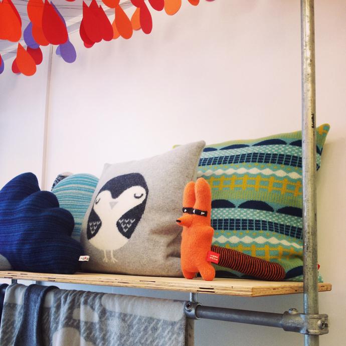 donna wilson pop-up shop3