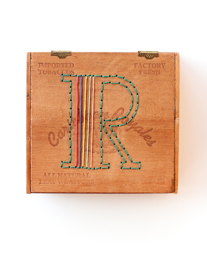 embroidered cigar box 8