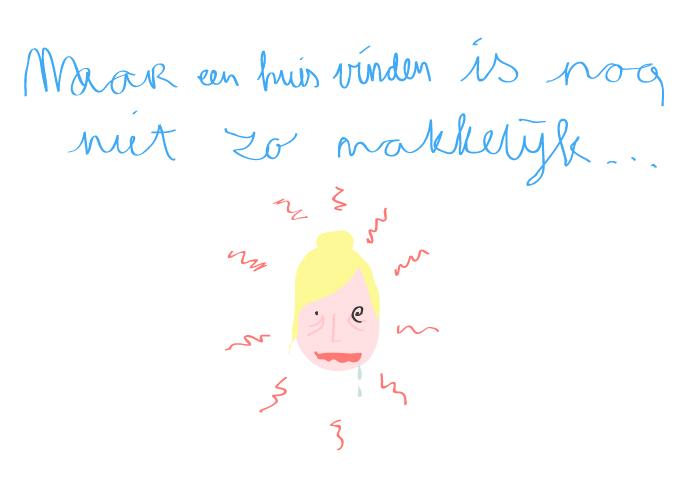 huis_gezocht-03