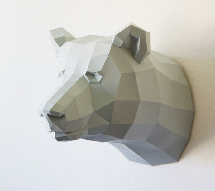 paperwolf 1