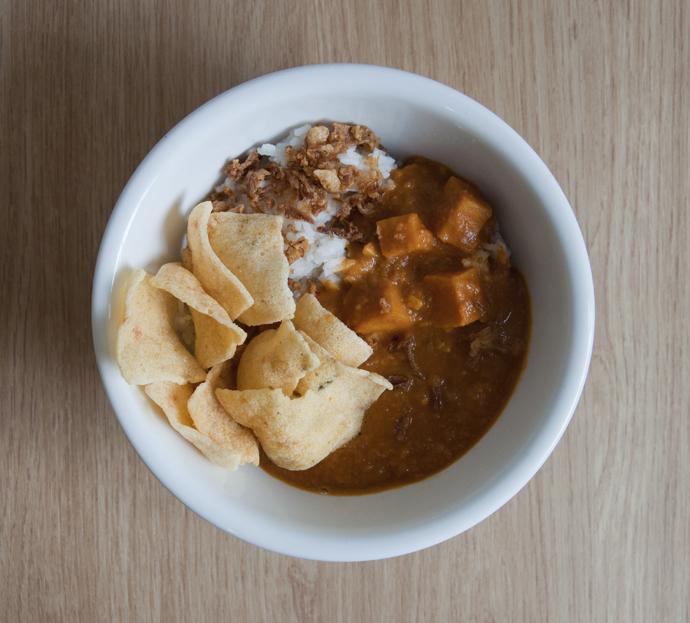 peanut stew 2