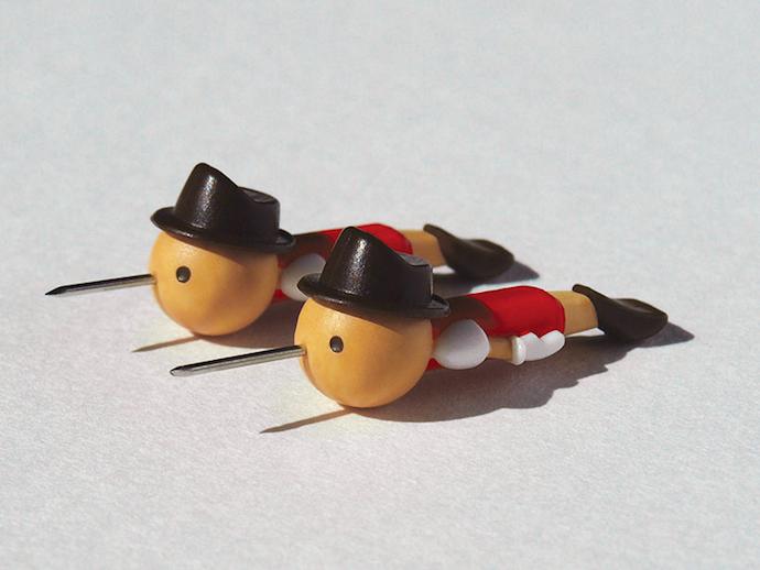 real boy pins3