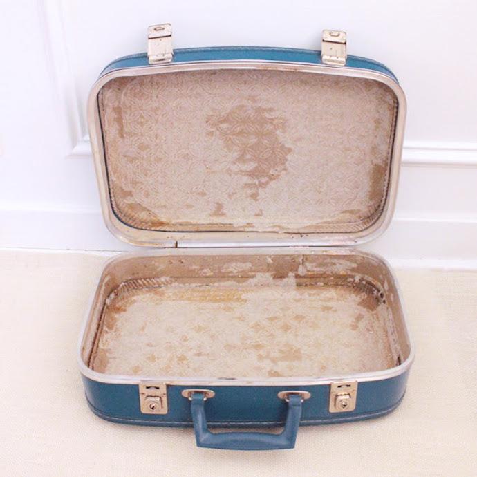 reline a suitcase 4