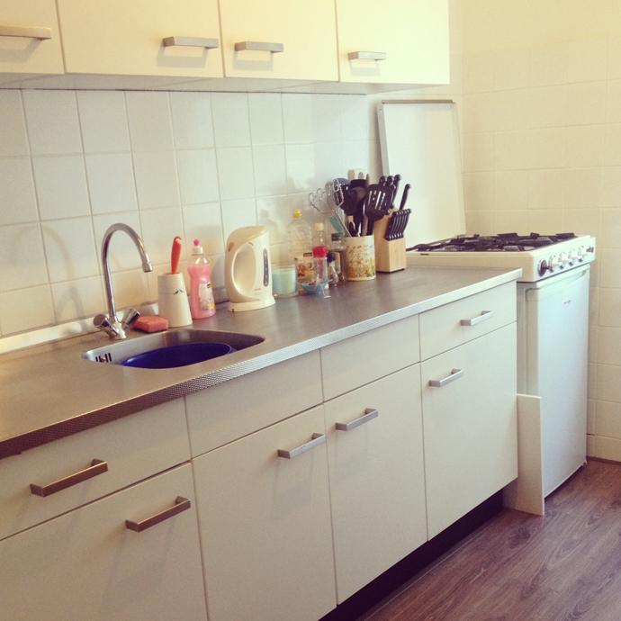 schone keuken