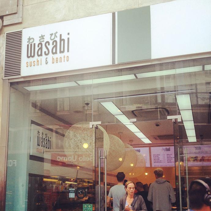 wasabi londen2