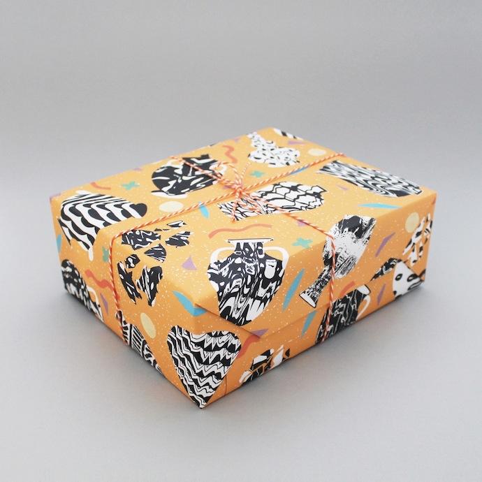 wrap_7