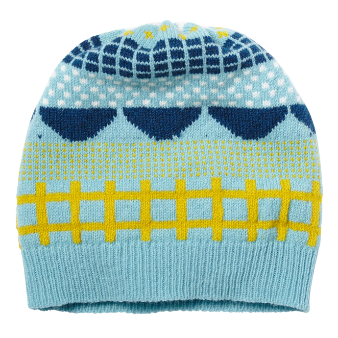 Hatchy-Hat-Blue-Yellow