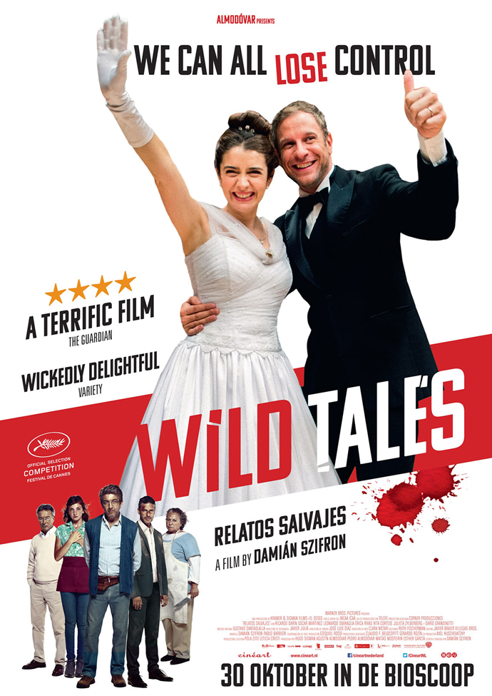 WildTales_Poster_70x100.indd