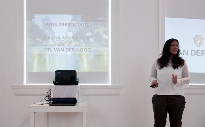 dr van der hoog 2