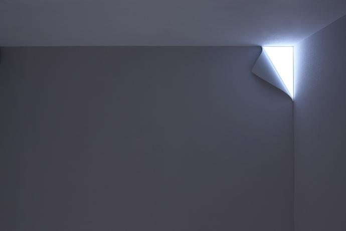 peel lamp 2