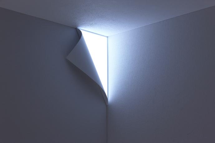 peel lamp 3