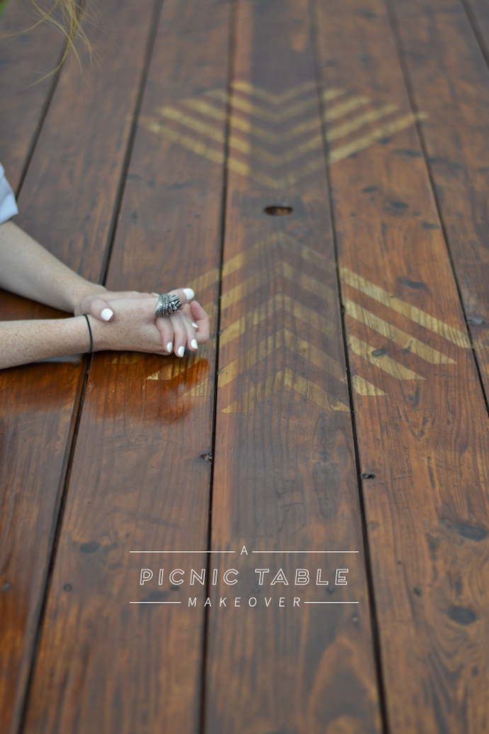 picnic_table_redo 1