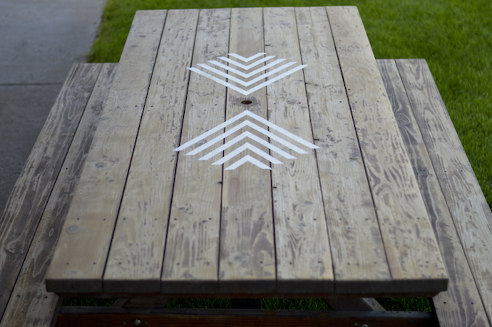 picnic_table_redo 4