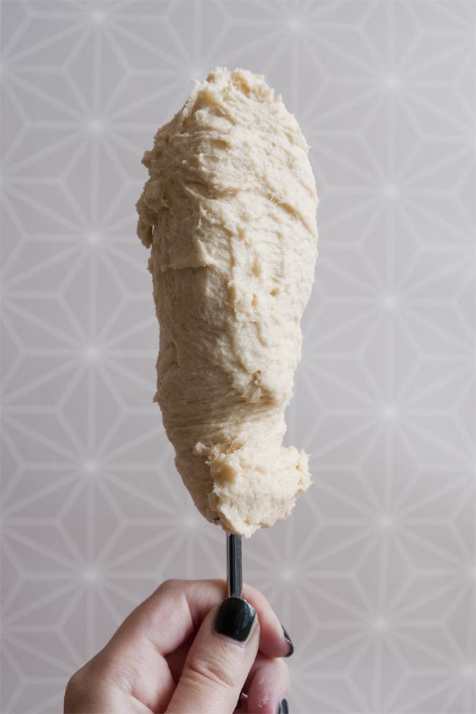 scone kebab