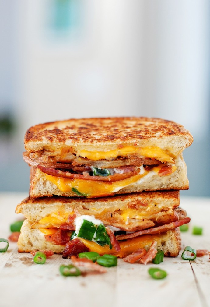 Baked-Potato-Grilled-Cheese 1