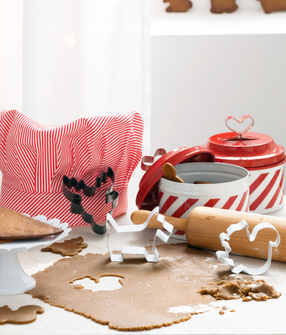 H&M home kerstcollectie 13