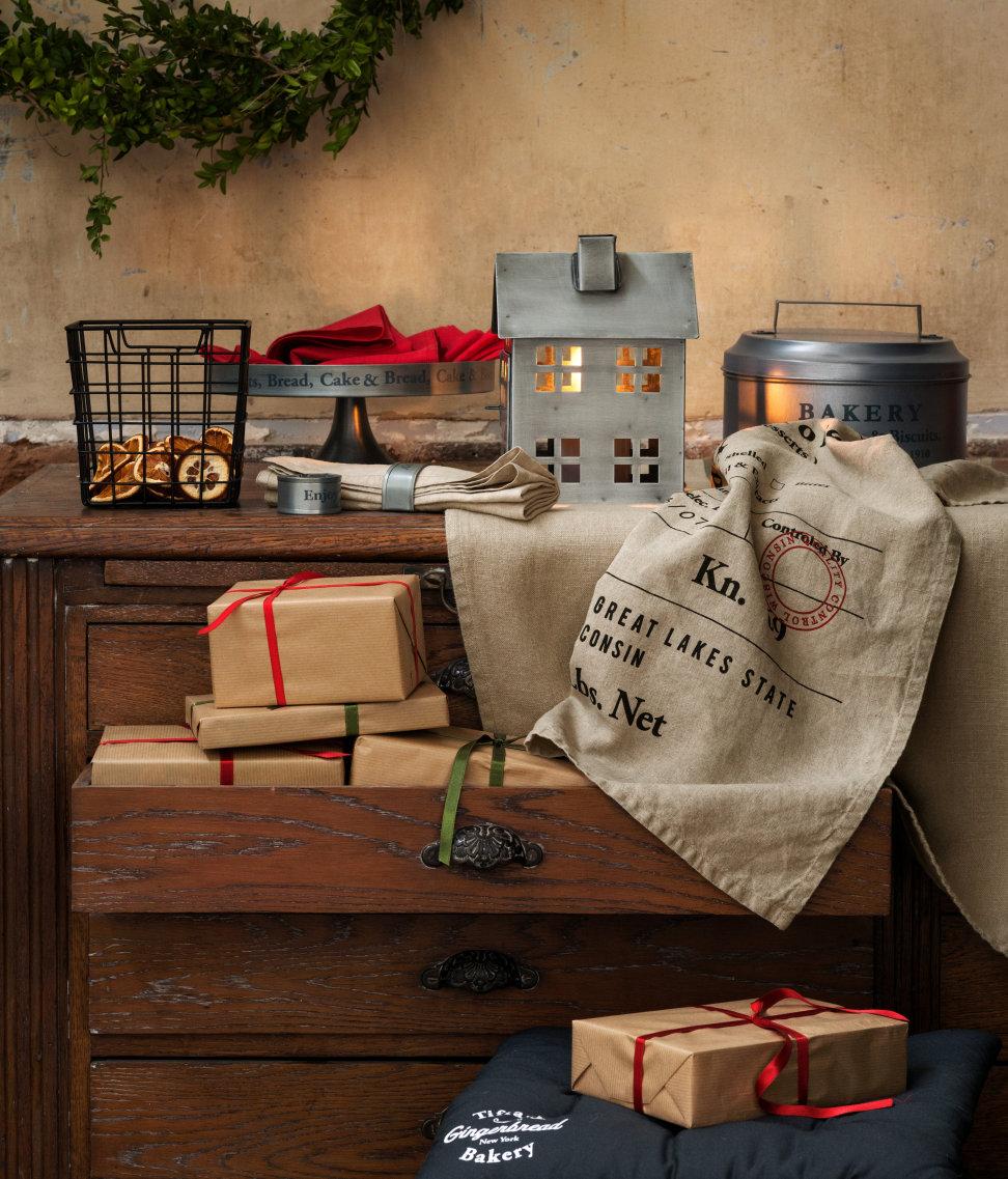 H&M home kerstcollectie 19