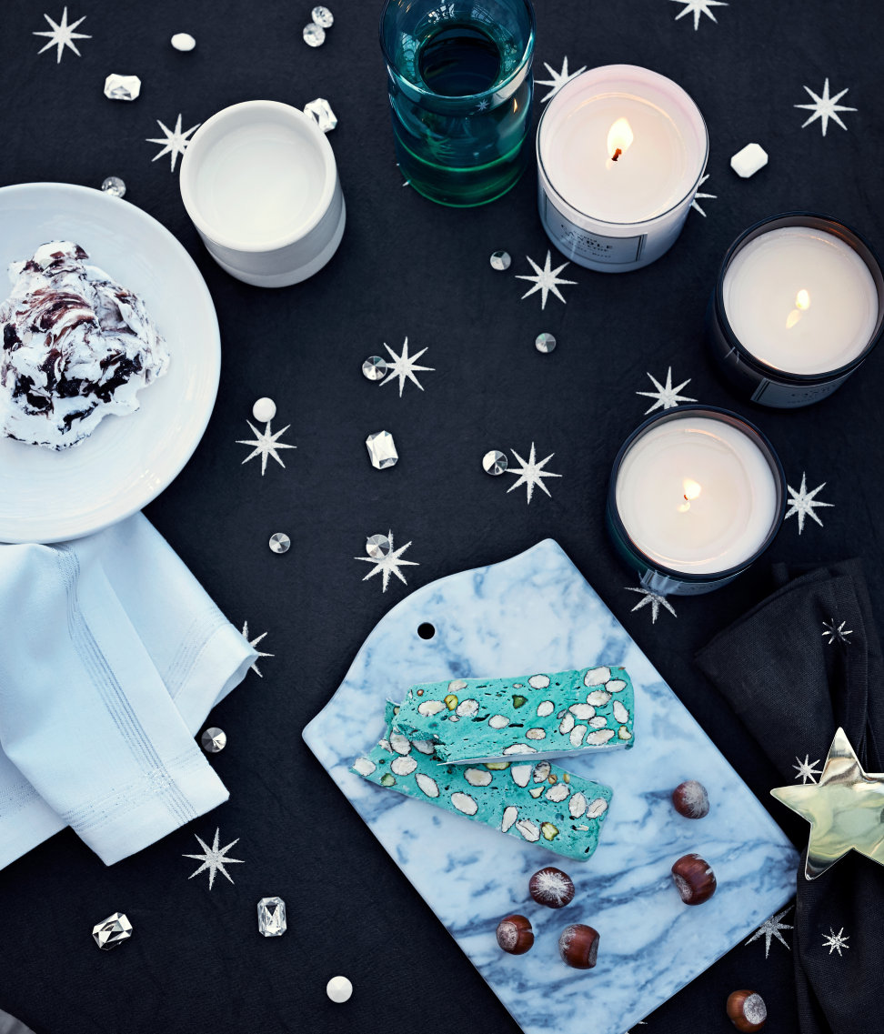 H&M home kerstcollectie 22
