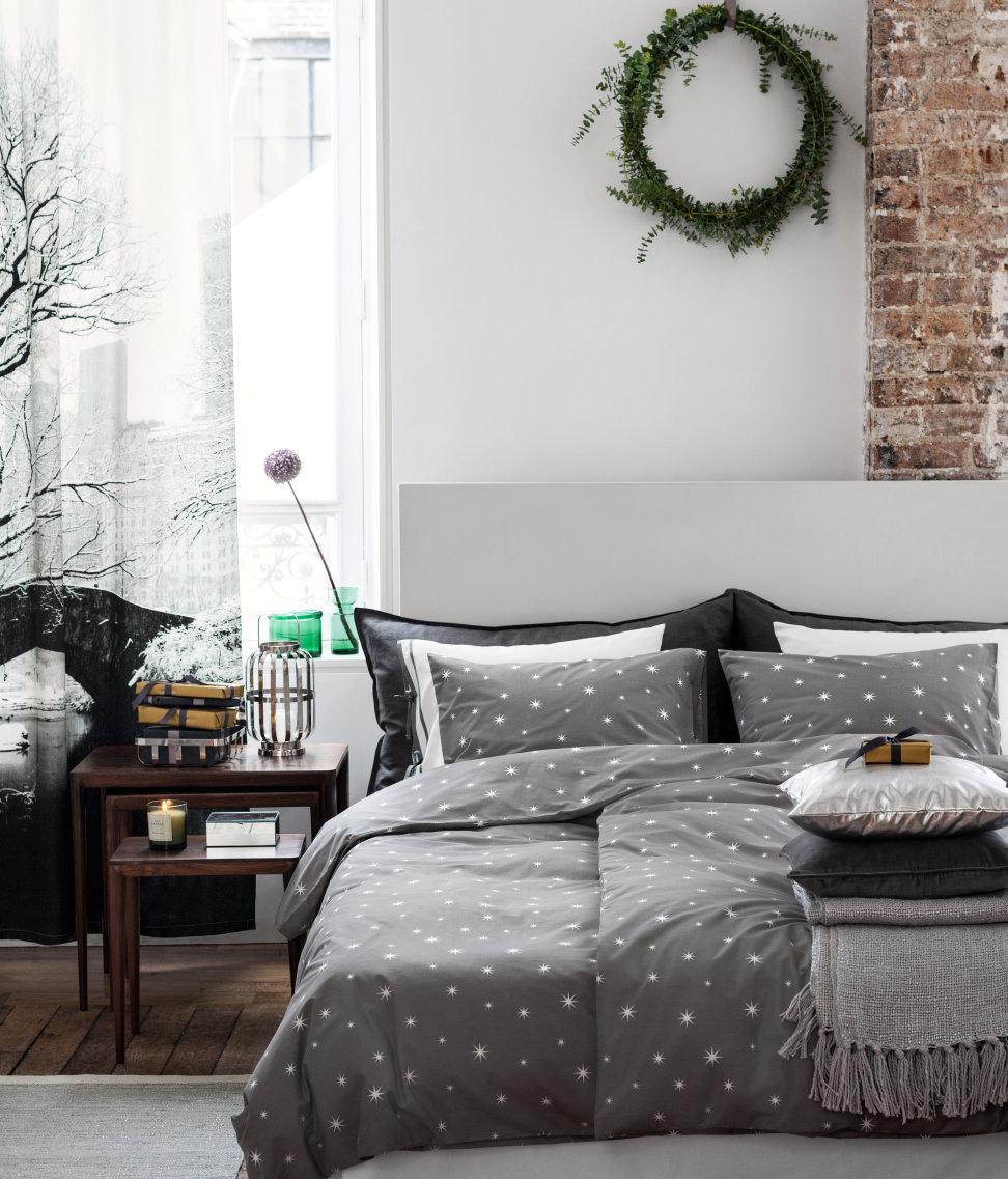 h m home wintercollectie 14 team confetti. Black Bedroom Furniture Sets. Home Design Ideas