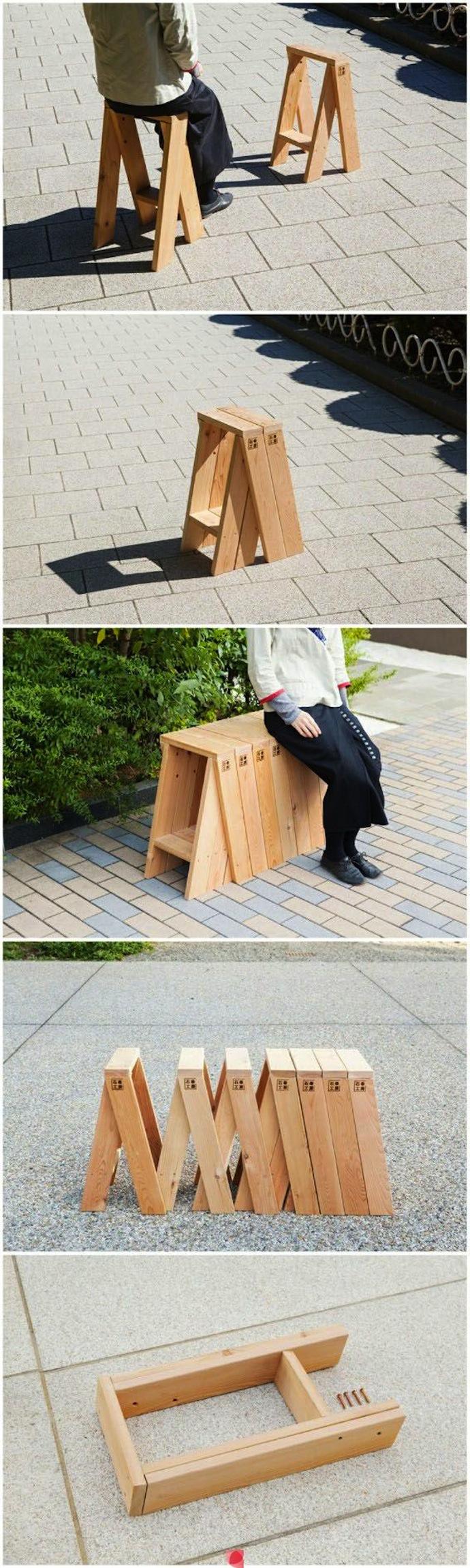 bench_stool
