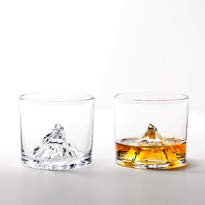 matterhorn-mountain-whiskey-1