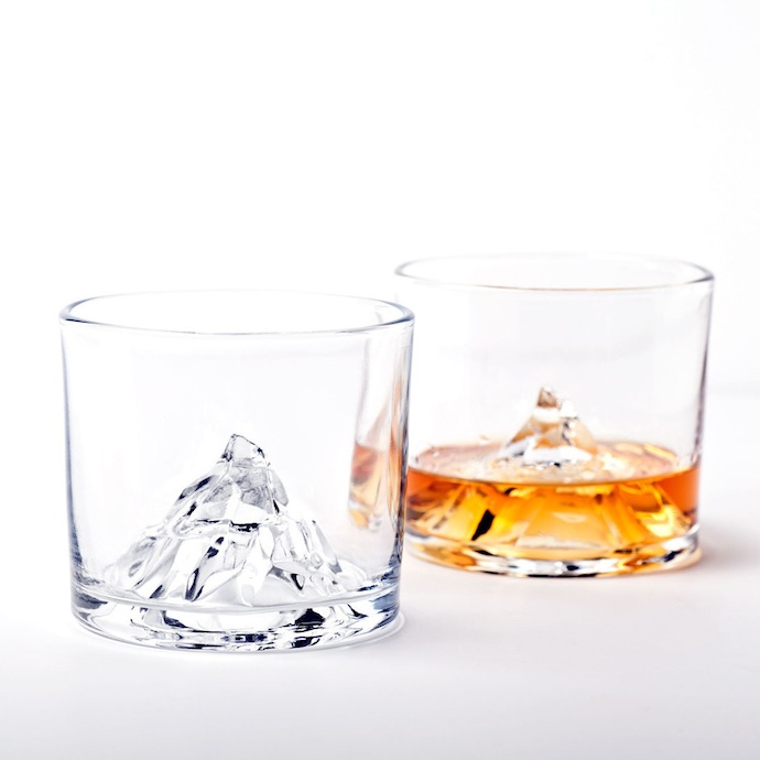 matterhorn-mountain-whiskey-2