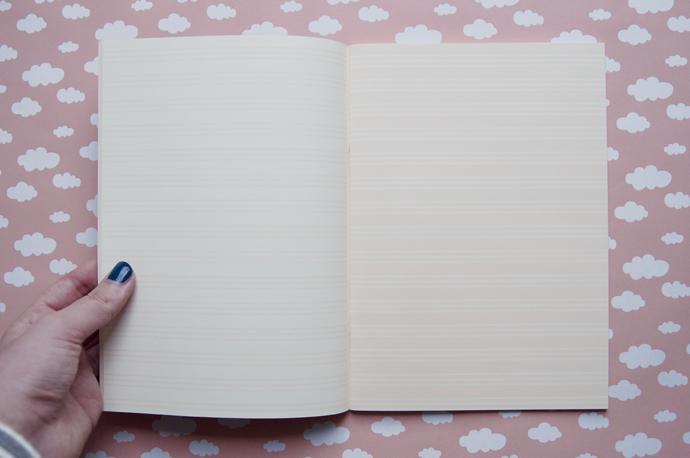 opschrijfboekjes_schrift