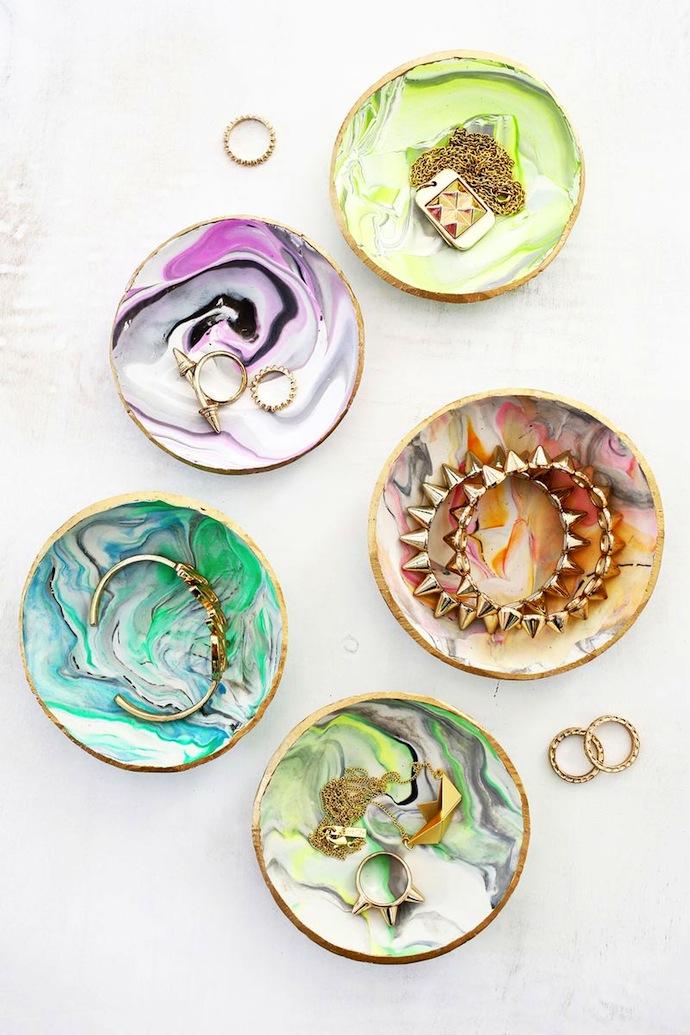 ring-dish-1