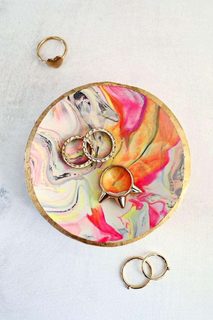 ring-dish-2