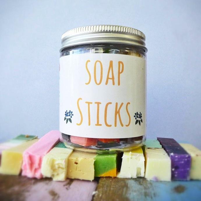 soap-sticks-3