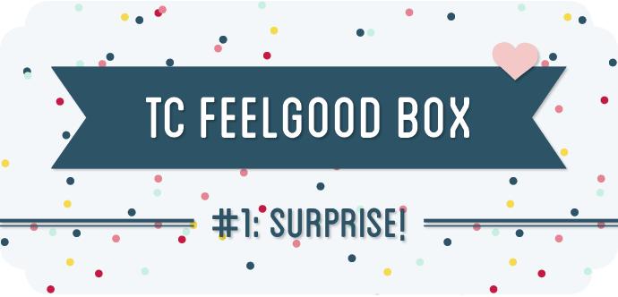 tc feelgood box 1