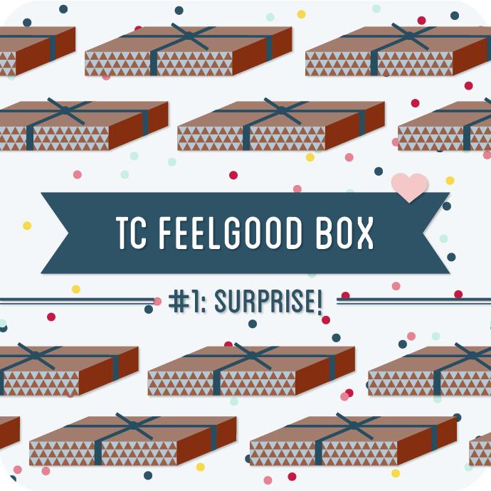 tc feelgoodbox